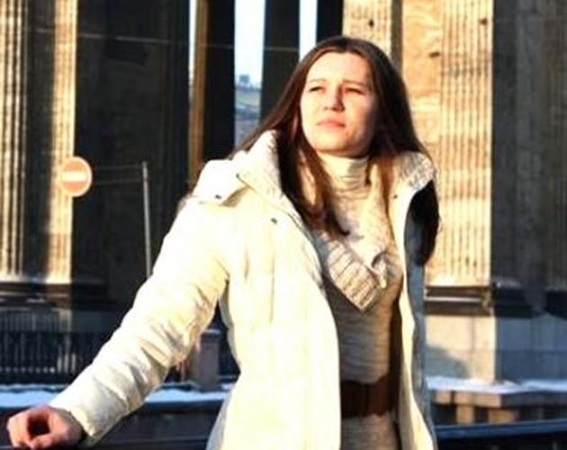 Transexual suicidio Rusia