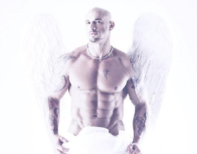 Quentin Elias muere