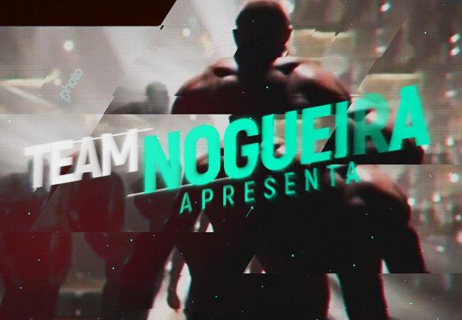 Team Nogueira – UFC