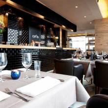 Restaurant Frankfurt Vinothek Cron am Hafen Aufmacher