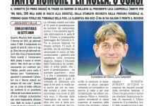 thumbnail of La Cronaca di Verona 14 9 2018