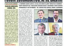 thumbnail of cronaca verona 24 10 18