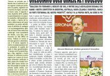 thumbnail of CRONACA 14 DICEMBRE 2018