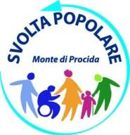 "Logo ""Svolta Popolare"""