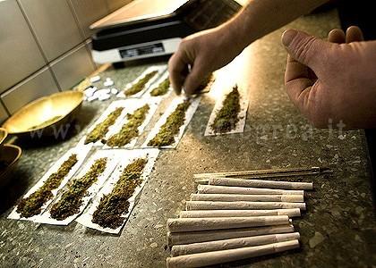 mb_marijuana-420x0