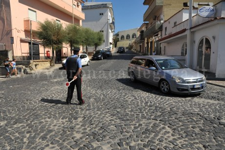 Carabinieri (8)