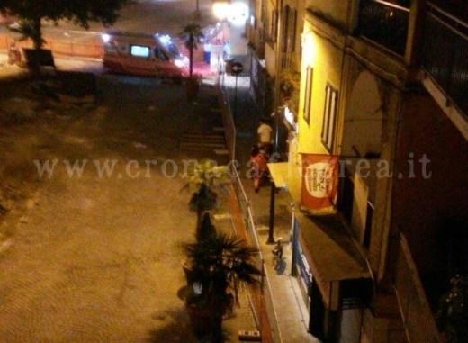 ambulanza centro storico (1)
