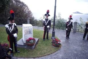 Commemorazione Trincone (7)