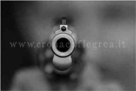 pistola-4