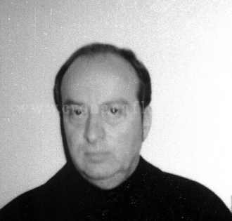 Gaetano Beneduce