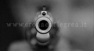 Pistola-002