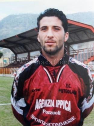 Francesco Chietti