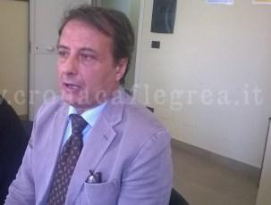 Paolo Tozzi - Verdi
