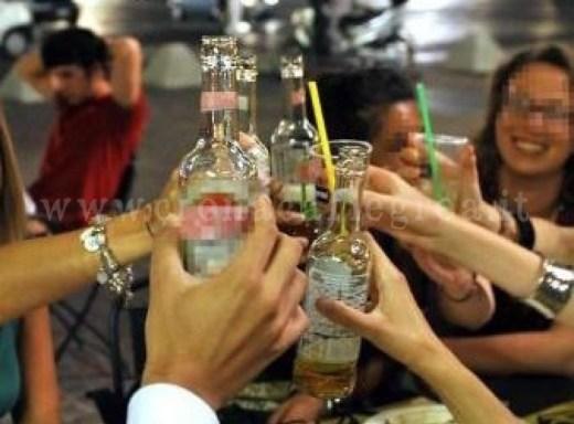 l43-alcol-minorenni-ubriachi-121010111005_big