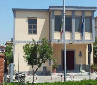 municipio-bacoli