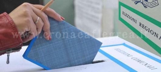 speciale_elezioni_2015