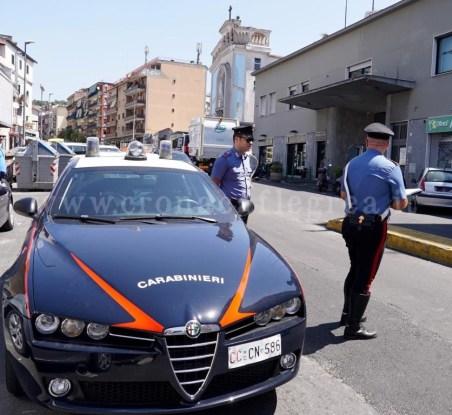 30.07.2015 Calata Capodichino 1 (2)