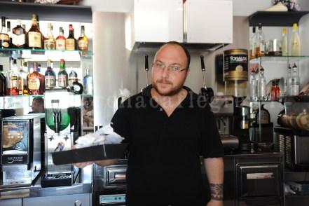 bar toiano (2)