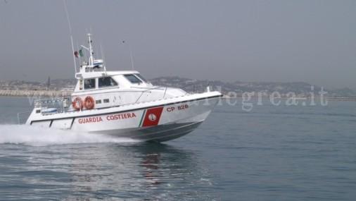 guardia-costiera-506x285