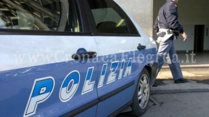 polizia-volante-indagini1