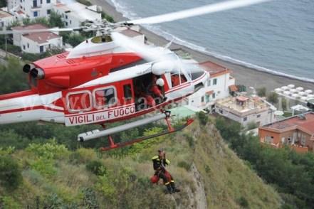 Incidente Monte di Procida (23)
