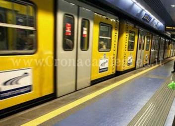metropolitana-napoli2-500