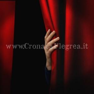 sipario_-_teatro