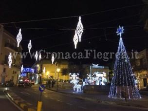 Piazza XXVII Gennaio