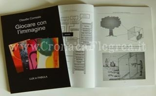 libro Correale