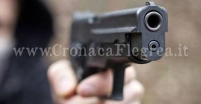 rapina-pistola-2