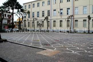 Piazza Marconi - Copia
