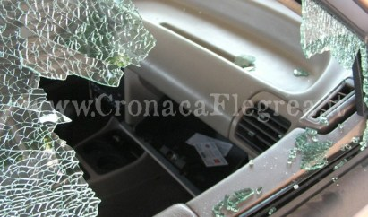 furti-auto-italia-dati-2012