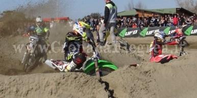 supermarecross-660x330