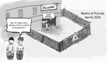 vignetta Piazza XXVII Gennaio