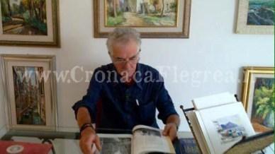 Edmondo Di Napoli