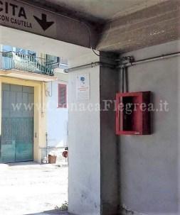 parcheggio-pedecone-1