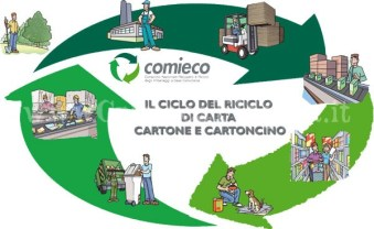 riciclo-carta-e-cartone