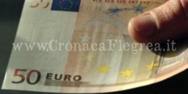 50-euro-falsi