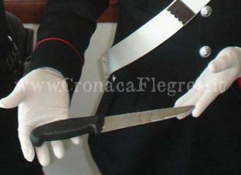 carabinieri-coltello-e1429944358681