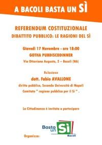 referendum-2-corretto