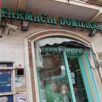 farmacia-domiziana