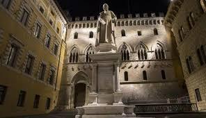 In Usa multano le banche e finanziano i mutui, in Italia le spolpano e noi paghiamo il salvataggio