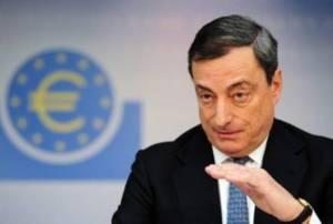 Italia via dall' euro? Non dite scemenze. Prezzi doppi, borsa nera, merci introvabili