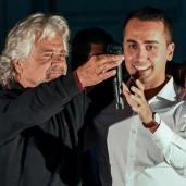 Italia terra di finti poveri, un barbone mezzo euro al minuto ma Grillo pensa al Ministero Anti Povertà