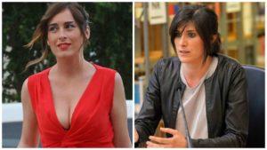 """Maria Elena Boschi, rieccola: """"Cara Appendino, soldi Torino non ce n'è"""""""
