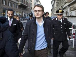 Alberto Stasi, confermata la condanna a 16 anni: nessun nuovo processo