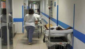 """""""Tempo tuta"""" si paga, è orario di lavoro: Tribunale ad Asl Bari: """"causa pilota"""", ora gli infermieri..."""