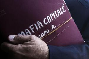 Mafia Capitale: Carminati condannato a 20 anni, Buzzi a 19