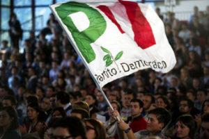 Il conflitto di interessi del Pd affiora dalle carte di una inchiesta a Torino