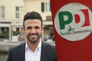 Lezione dal sindaco di Cervia: essere di sinistra e cacciare i barboni si può
